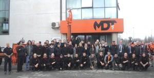 StaffMDT1-300x152