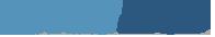 שבט זבולון - מכירת ציוד לקידוח / בנטונייט ומיקרופייל